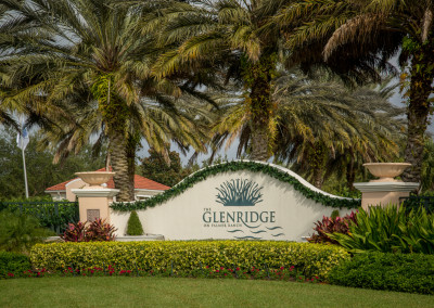 The Glenridge