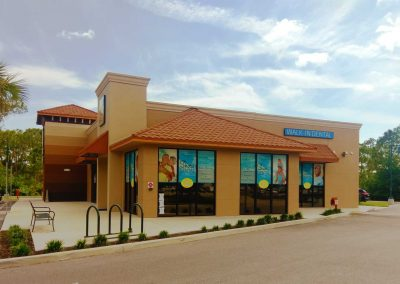 Tarpon Shores Dental, North Port