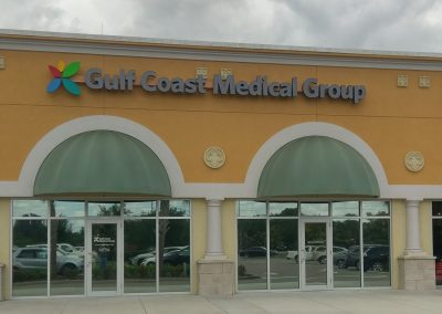 Bayfront Health Group