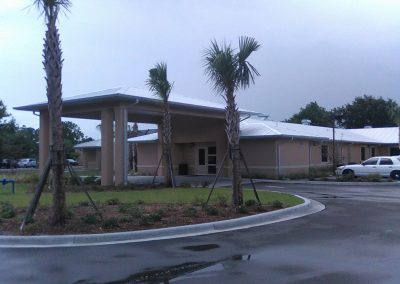 Charlotte County Behavioral Health
